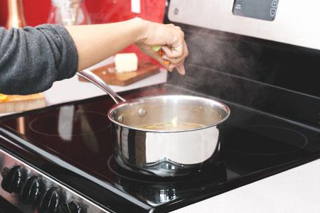 kochen mit aloe vera
