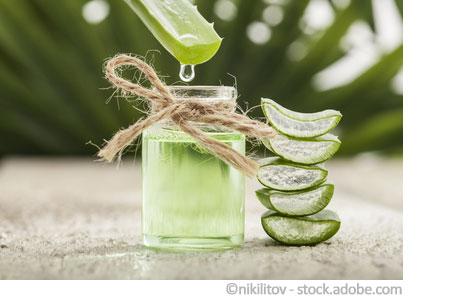 zahnpflege mundwasser