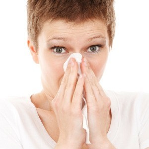 allergien hausmittel