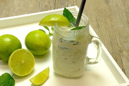 aloe vera frucht cocktail 1
