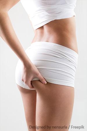aloe vera wirkung cellulite